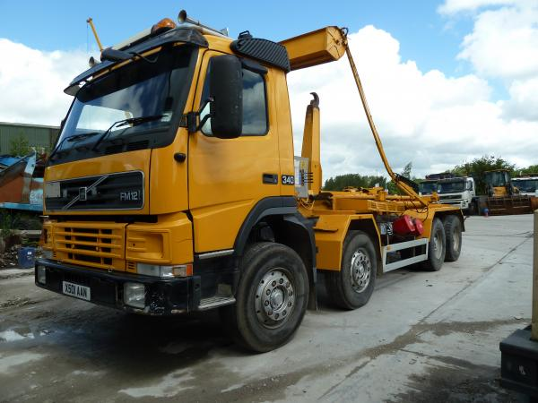 ac1284e0a8b8eb Hapton Valley Commercials    Quality New and Used Commercial Vehicles